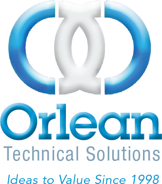 Orlean Technical Solutions